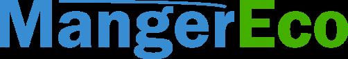 MangerEco logo